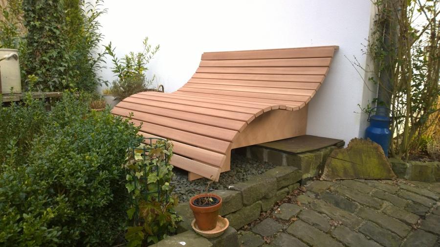 schreinerei st hm terrassen. Black Bedroom Furniture Sets. Home Design Ideas